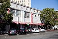 Oakland 10th Street Market-6.jpg