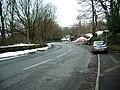 Oaklands Road - geograph.org.uk - 1160214.jpg