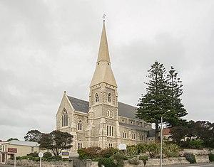 Oamaru-Nueva Zelanda04