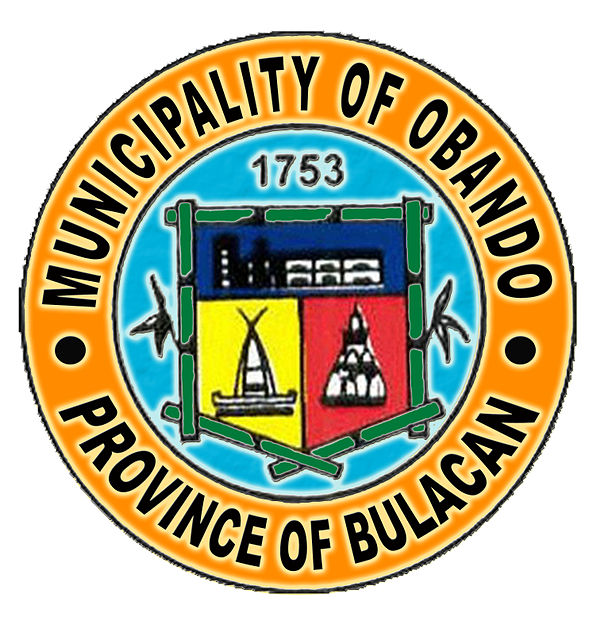 populated places in bulacan