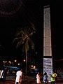 Obelisco 2014-09-21.jpg