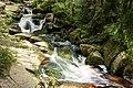 Oberer Bodewasserfall-3.jpg