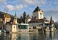 Oberhofen castle 1.jpg