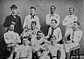 Oberlin College varsity baseball team, 1881.jpg