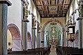 Obertrum Pfarrkirche innen.jpg