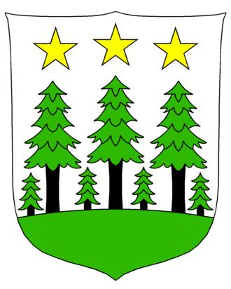 Oberwald - Image: Oberwald