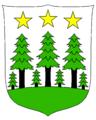 Oberwald.png