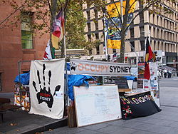 Occupy Sydney in May 2013.jpg