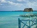 Ocean View - panoramio (1).jpg