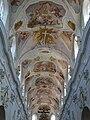 Ochsenhausen klosterkirche 023.JPG