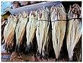 October Asia Andong Corea - Master Asia Photography 2012 - panoramio (13).jpg