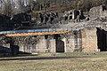 Odéon antique Lyon 3.jpg