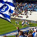 Odense Stadion maj 2015.JPG