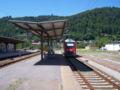 Odenwaldbahn, Eberbach.jpg