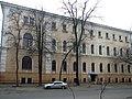 Odesa Dvoryanska st 2-5.jpg