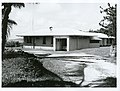 Official Residence of the Commissioner at Tapeu, 1966 (2).jpg