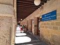 Oficina de turismo de Jerez.jpg