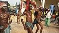 Ohafia War dance.jpg