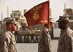 Ohio Marine recognized for valor in Afghanistan 130723-M-ZB219-020.jpg