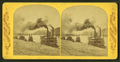 Ohio river steamers, Wheeling, West Virginia, from Robert N. Dennis collection of stereoscopic views.png