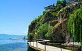 Ohrid Lake , 25.JPG