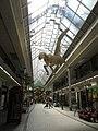 Okayama Omotecho Shopping street - panoramio (11).jpg