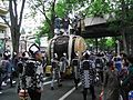 Okunitama-jinja-7.jpg