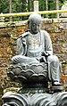 Okuno-in cemetery, Koyasan (3811052226).jpg