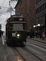Old-tram-from-Helsinki.JPG