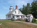 OldMission-MI-lighthouse.jpg