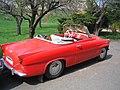 Old Škoda Felicia from Flickr 1.jpg