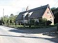 Old Ben's Cottage - geograph.org.uk - 1215391.jpg