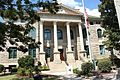 Old DeKalb County Courthouse 02.jpg