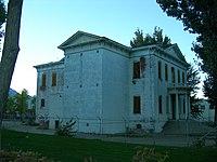 Old Esmeralda & Mineral County Court House.jpg
