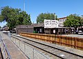 Old Sacramento Historic District. 13.jpg