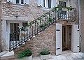 Old Town, Split (P1080892-Pano).jpg
