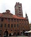 Old Town Hall in Toruń 02.jpg