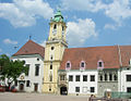 Old Town Hall on mainsquare.jpg