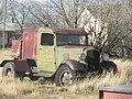 Old Truck (1968377104).jpg