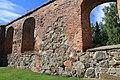 Old Vasa church ruins 14.jpg