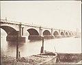 Old Waterloo Bridge, London MET DP148638.jpg