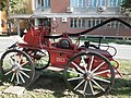 Old fire engine - Bački Petrovac (2).jpg