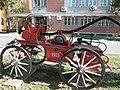 Old fire engine - Bački Petrovac (2).jpg