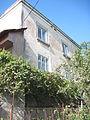 Old house, Buchach 3.JPG