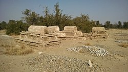 Old mithri graveyard.jpg