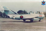 Old photo archive of Bangladesh Air Force (15).png
