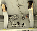 Old plane, new part 140811-F-LY873-005.jpg