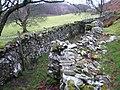Old sheep fold. - geograph.org.uk - 306805.jpg