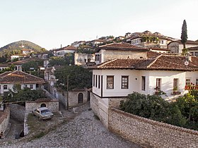 Old town of berat albania 3.jpg