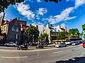 Older Part Of Quebec City (26448398248).jpg